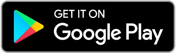 Monitorul de Galati Android Google Play App