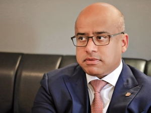 Sanjeev Gupta vrea audit financiar la sânge la combinatul de la Galaţi