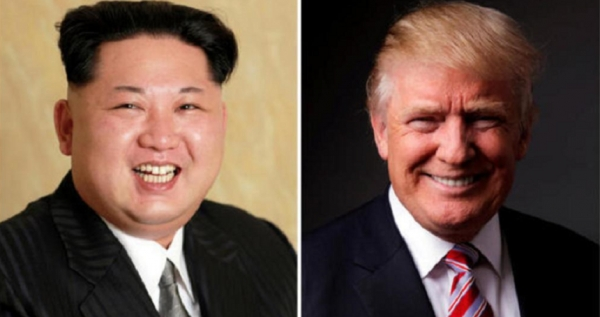 Breaking news: Donald Trump a ANULAT summitul cu Kim-Jong Un